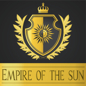 empireofhtesu