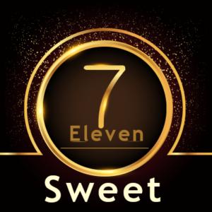 sweet7elevenicoon
